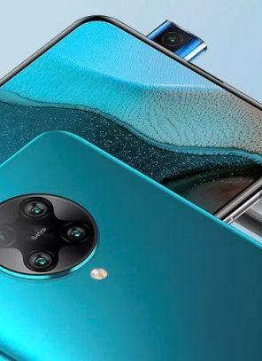 Xiaomi -ն ներկայացրել է իր ամենահզոր մոդելը՝Redmi K30 Pro Zoom Edition