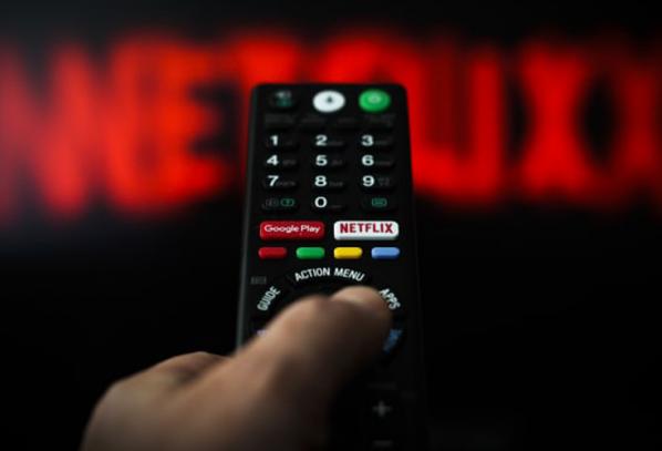 Netflix-ը պայքարում է կարանտինը բոյկոտողների դեմ