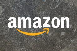 Amazon-ը ԱՄՆ Կոնգրեսին մեկ տարի ժամանակ է տվել