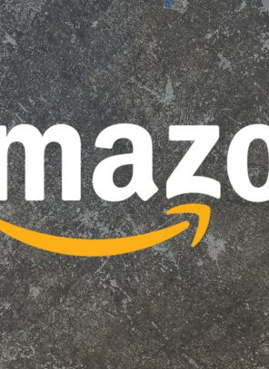 Amazon-ի պահեստները վարակված են