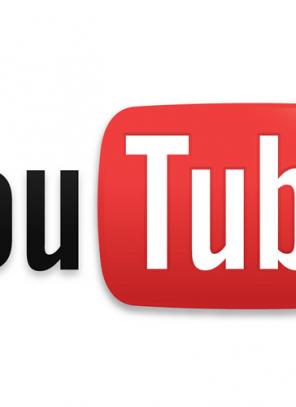 YouTube-ը նույնպես նվազեցնում է վիդեոհոլովակների որակը, որպեսզի Եվրոպայում խուսափեն ինտերնետի լուրջ տատանումներից։