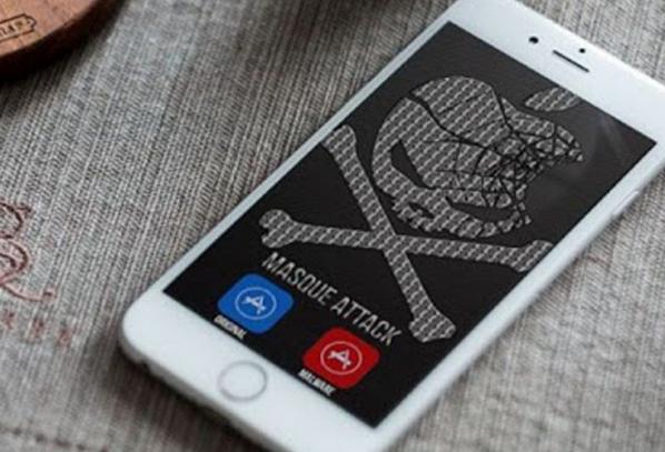 Հաքերները սկսել են ավելի շատ գումար պահանջել iPhone կոտրելու համար