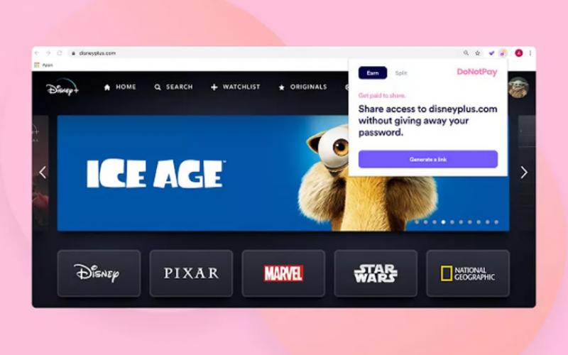Disney Plus-ից ու Netflix-ից արդեն հնարավոր է անվճար օգտվել