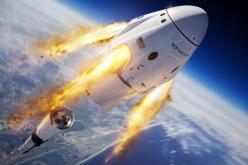 55 մլն․ դոլար, 10 օր բաց տիեզերքում անցկացնելու համար