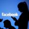 Facebook-ը թողարկել է Messenger-ի դեսքթոփ տարբերակը
