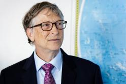 Բիլլ Գեյթսը լքում է Microsoft-ը