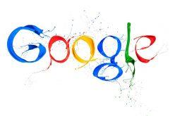 Google-ը «կրակում է» մրցակիցներին