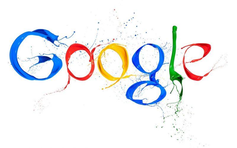 Google-ը հետաձգել է իր ամենախոշոր միջոցառումը