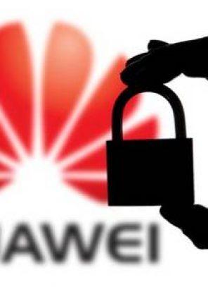 Huawei-ի դեմ պատերազմին կարծես թե միանում է նաև Մեծ Բրիտանիան