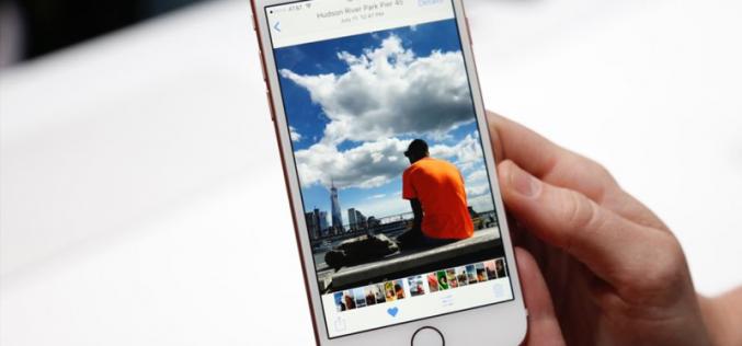 Օգտատերերը բողոքում են Apple-ի պահվածքից