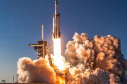 SpaceX  ընկերությունը տիեզերք ուղարկեց Starlink արբանյակների 6-րդ խմբաքանակը