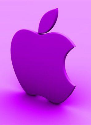 Apple-ը շուկայում լուրջ խնդիրներ ունի