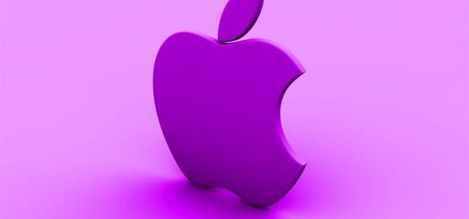 Apple-ի նոր օպերացիոն համակարգը հնարավորություն կունենա վերահսկողություն սահմանել կորոնավիրուսով վարակվածների կոնտակների վրա