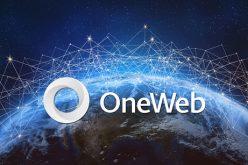 OneWeb արբանյակային օպերատորը կորոնավիրուսի պատճառով է սնանկ է ճանաչվել