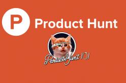 Հայկական ստարտափները գրոհում են Product Hunt-ը