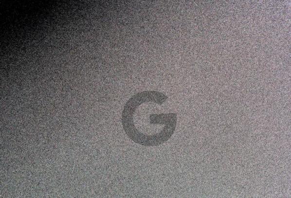 Google-ը ստեղծում է սեփական պրոցեսորը