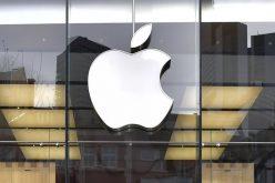 Apple-ը ներկայացրել է  COVID-19 պանդեմիայի ժամանակ մարդկանց տեղաշարժի վիճակագրությունը