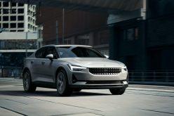 Volvo-ն հայտնել Է Tesla-ի գլխավոր մրցակից Polestar 2-ի արժեքը