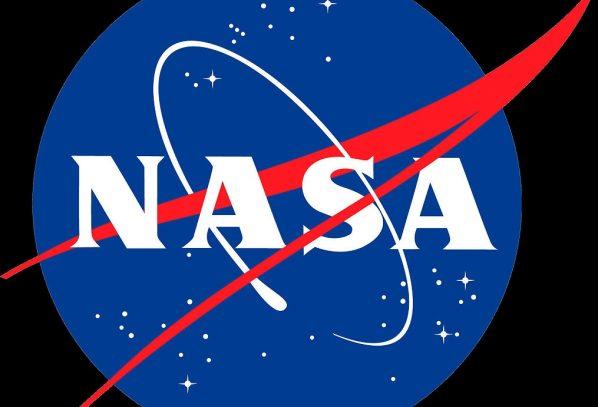 NASA-ի  նոր չելլենջը.Երկիր՝ պատրաստված Lego-ից