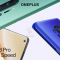 OnePlus 8 Pro-ն միանգամից 13 ռեկորդ է սահմանել
