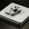 Sony PlayStation 5-ի անհավանական գները