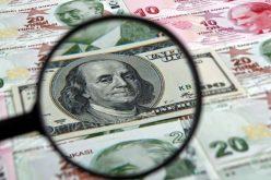 Համաշխարհային տնտեսությունը   հայտնվել է կտրուկ անկման եզրին. ԱՄՀ