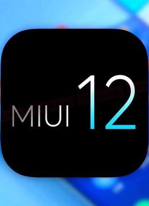 Ի՞նչ նոր բան կա Xiaomi և Redmi սմարթֆոններում․ MIUI 12-ի թաքնված հնարավորությունները