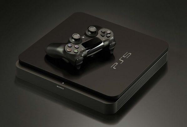 PlayStation 5-ը կստիպի վերապրոֆիլավորվել գրեթե բոլոր խաղային պլատֆորմներին