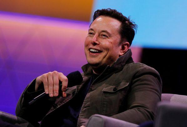 Կորոնավիրուսը խնայում է Իլոն Մասկին. Tesla-ն նոր ռեկորդներ է սահմանել