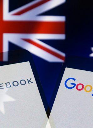 Ավստրալիայի իշխանությունները կպարտավորեցնեն Google-ին եւ Facebook-ին  վճարել տեղական ԶԼՄ-ներին