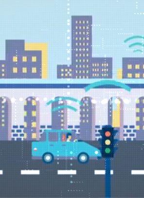 #Պադվալում 3․ Ինչպե՞ս կառուցել խելացի քաղաք (տեսանյութ)