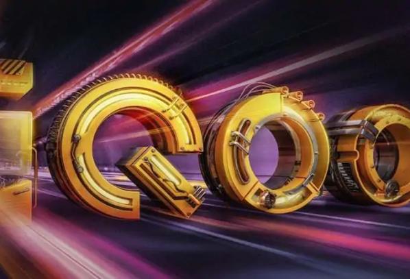 Redmi K30 Pro -ի մրցակից iQOO Neo 3-ը շատ մեծ առավելություն ունի