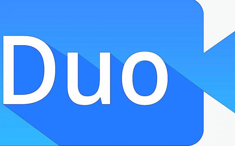 Google Duo-ն կբարելավի տեսազանգերի որակը