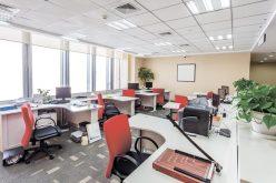 Նոր կայքը գրասենյակում աշխատելու իմիտացիա է ստեղծում