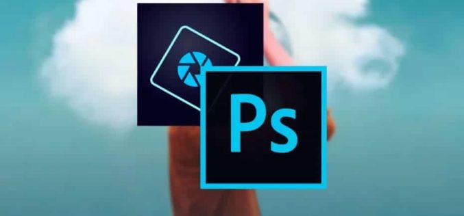 iPad-ի համար նախատեսված Adobe Photoshop-ն ու Fresco-ն արդեն մեկ փաթեթում են