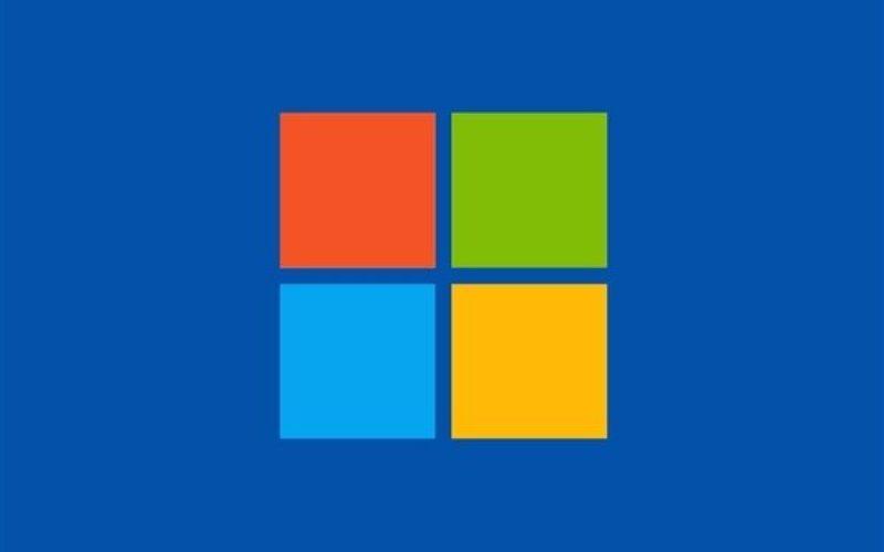 Windows 10-ը թարմացումից հետո ավելի քիչ տեղ կզբաղեցնի