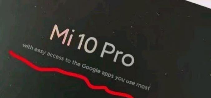 Xiaomi-ն հեգնում է Huawei-ին ու թրոլլինգի ենթարկում