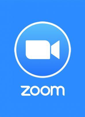 Ի՞նչ նոր բան կա Zoom-ում