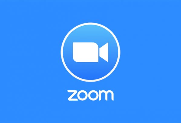 Զգույշ օգտվեք Zoom-ից. հաքերները սկսել են գրոհել