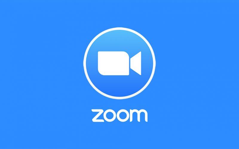 Zoom-ը դեռ շարունակում է պայքարել