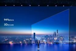 Xiaomi-ի հեռուստացույցները շատ լուրջ մրցակիցներ ունեն