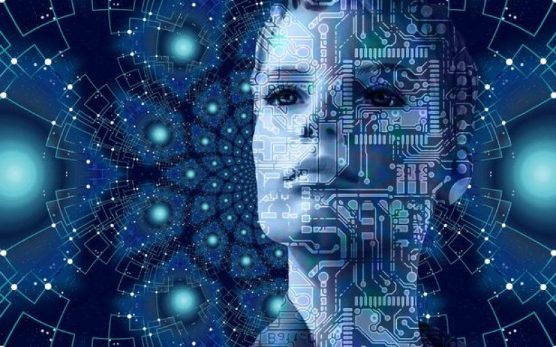 Ապագայի 10 տեխնոլոգիաները