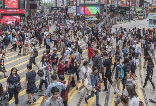 Ավստրալացի գիտնականներն մարդկությանը սպառնացող վտանգների թոփ 10 են կազմել