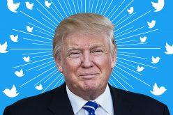 Նացիզմ և ռասիզմ. Facebook-ն ու Twitter-ը շարունակում են հեռացնել ու պիտակավորել Դոնալդ Թրամփի գրառումները