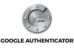 Google Authenticator-ը վերջապես թարմացվել է