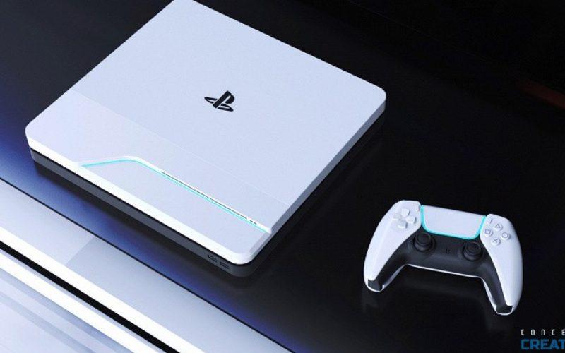 Sony-ն խոսել է PlayStation 5-ի թողարկման ժամկետներից