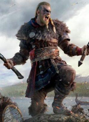 Ավելի տոլերանտ Assassin's Creed: Արդեն հասանելի է նոր՝ Assassin's Creed: Valhalla-ն