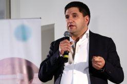 Հայտնի է Ucom-ի հիմնադիրներ Հայկ և Ալեքսանդր Եսայանների նոր ընկերության անունը