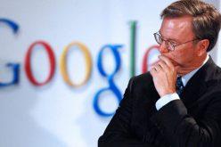 Google-ը պատերազմ է սկսել բազմաթիվ հավելվածների նկատմամբ