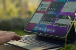 Apple-ի Magic Keyboard ստեղնաշարերը սկսել են մասսայական խնդիրներ առաջացնել